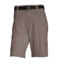 Maier Sports Men's Arkansas teak